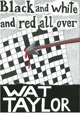 wat-cover2
