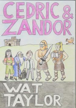 zandor-cover